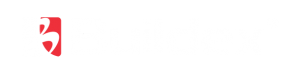 Buildex szalunki, podpory