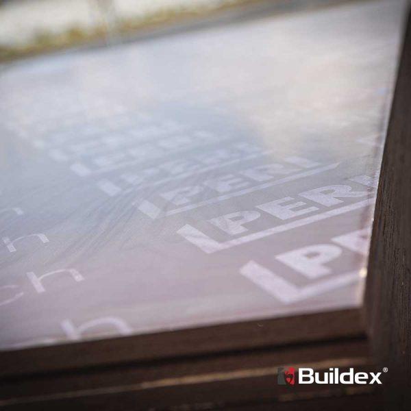 Sklejka-szalunkowa-BRZOZA-2500x1250x21mm-Buildex