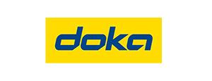 DOKA-Buildex-deskowania