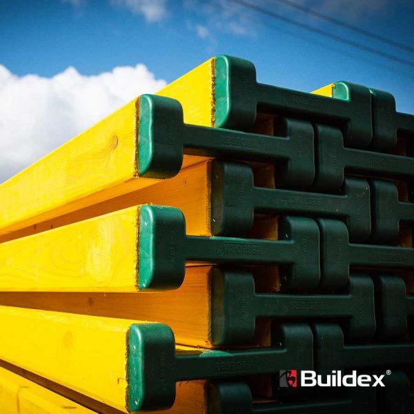 Dźwigar-H20-P-Buildex