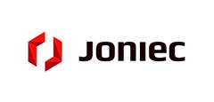 Joniec-Buildex-ogrodzenia