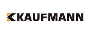 KAUFMANN-Buildex-szalunki