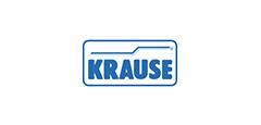 KRAUSE-Buildex-drabiny