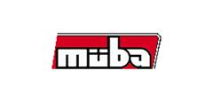 MUBA-Buildex-rusztowania