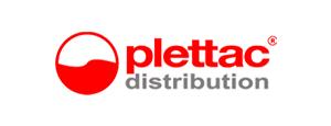 PLETTAC-Buildex-rusztowanie