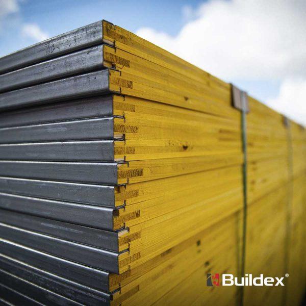 Płyta-trójw-OKUTA-3-S-21x500x2000-PERI-Buildex-a