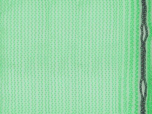 Siatka-rusztowaniowa-zielona