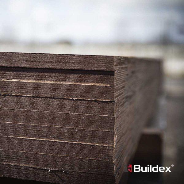 Sklejka-szalunkowa-BRZOZA-2500x1250x21mm-Buildex-b