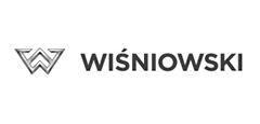 Wisniowski-Buildex-bramy